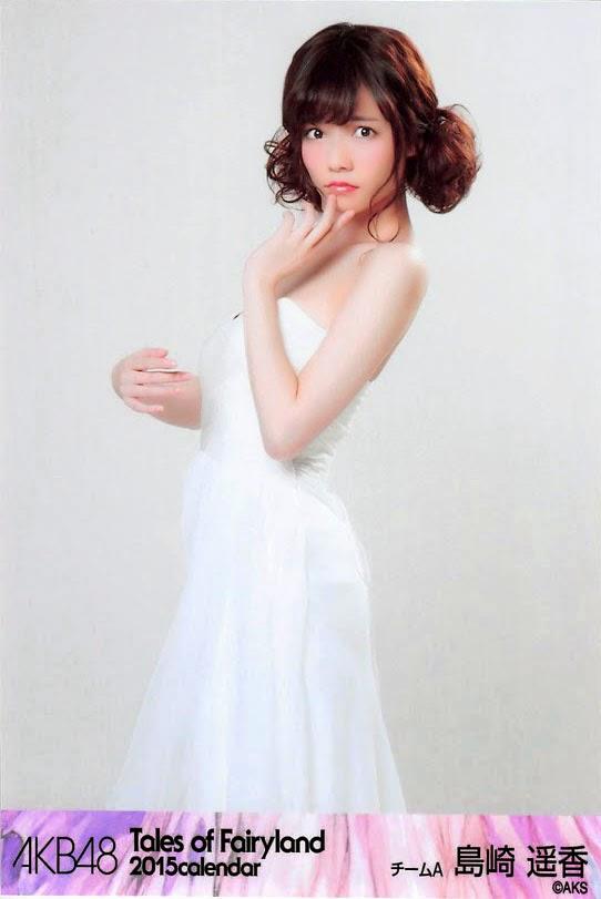 【画像あり】ぱるるの可愛い画像!ヘアアレンジも素敵すぎる!のサムネイル画像
