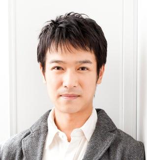 超人気俳優・堺雅人が出演したドラマ