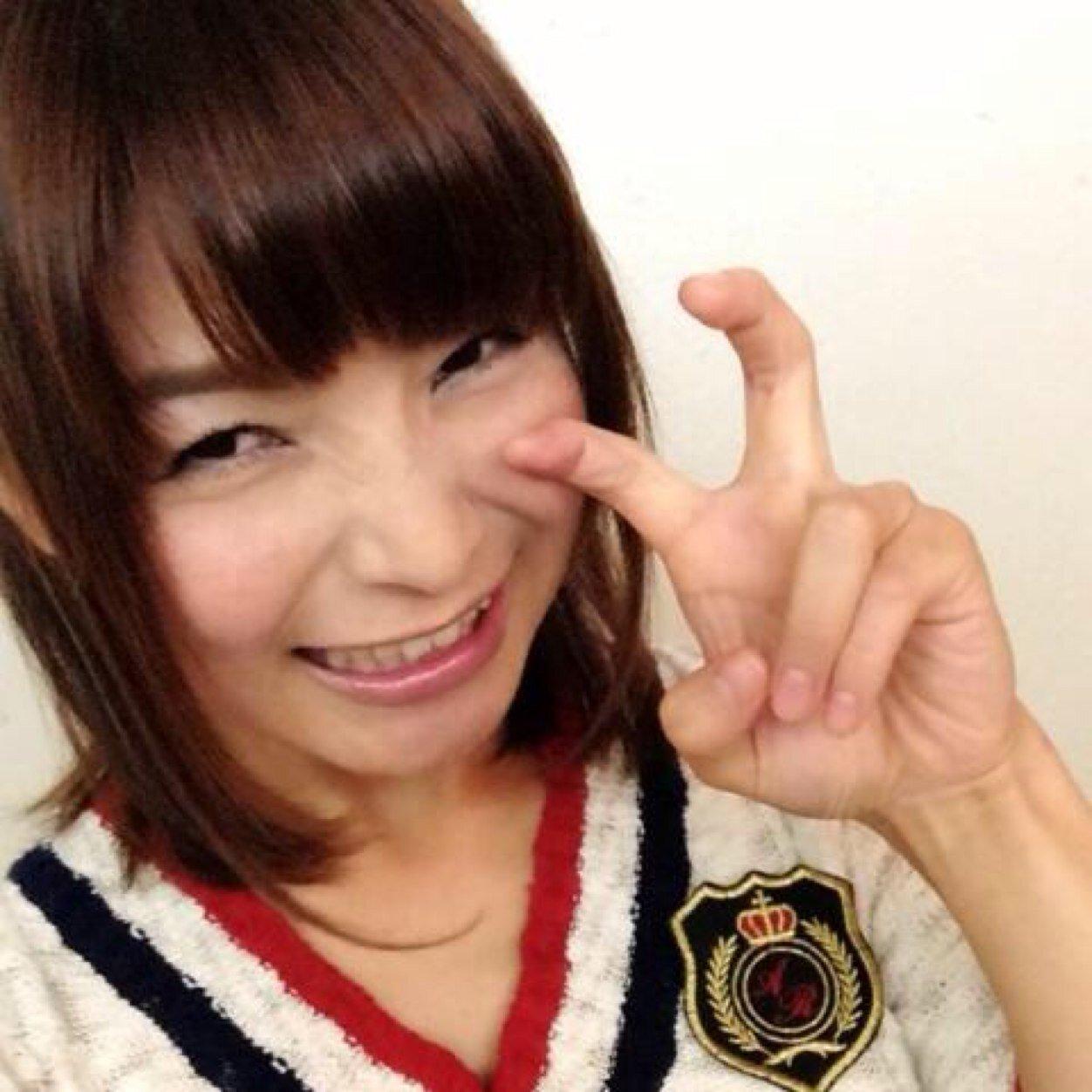 ラブライブ!でおなじみ、えみつんこと新田恵海の筋肉が凄いらしいのサムネイル画像