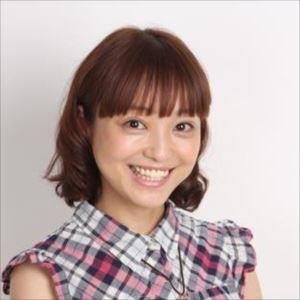 【電波】謎の声優・金田朋子が色々と凄すぎる!!【やばい】のサムネイル画像