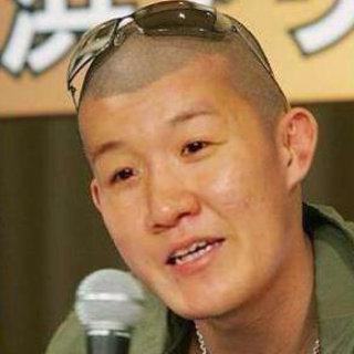 メディアに登場しない亀田興毅の母親は元ヤンでバツ2だった!のサムネイル画像