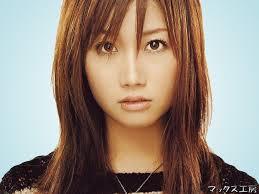 大塚愛の旦那はあの国民的スーパーアイドルの地元の後輩だった!のサムネイル画像