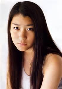 成海璃子の厳選画像。大人の魅力がある成海璃子が素敵すぎる!のサムネイル画像