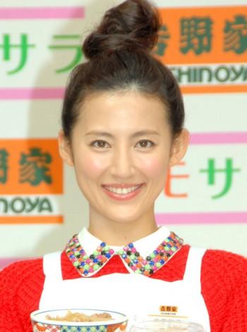 【画像あり】福田彩乃のかわいい画像が盛りだくさん!必見!のサムネイル画像