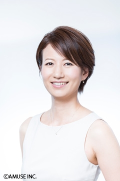 【厳選】才色兼備なフリーアナウンサー馬場典子さんの画像まとめのサムネイル画像