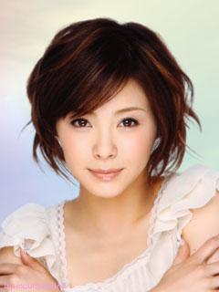 抜群の歌唱力を持つアイドル☆『あやや』こと松浦亜弥の曲まとめ☆のサムネイル画像