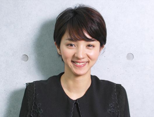 人気演技派女優☆満島ひかりは演技だけでなく歌も上手すぎる!のサムネイル画像