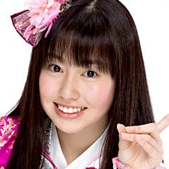 今回は、大人気アイドルももクロから佐々木彩夏さんに大注目!のサムネイル画像