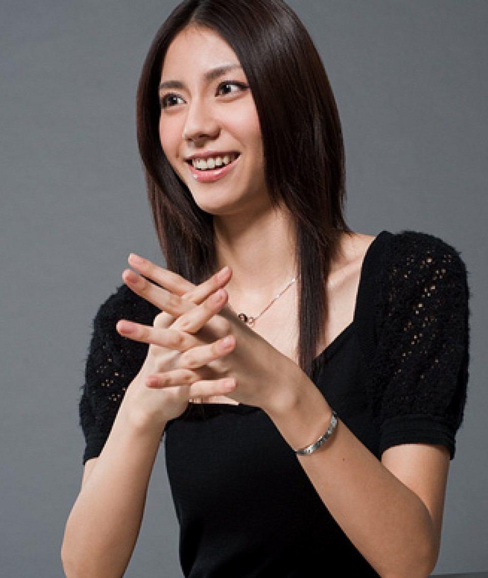松下奈緒の自宅は2億円の大豪邸!共同出資の父親がすごいと話題にのサムネイル画像