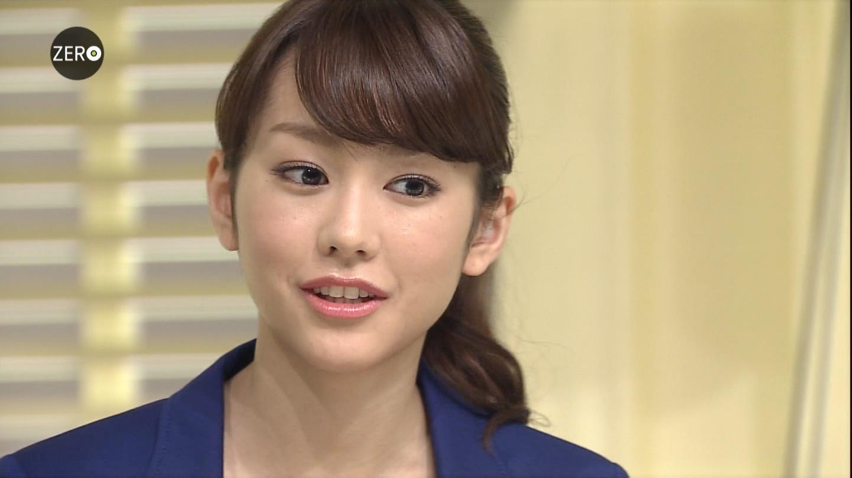 今回は美人キャスター・桐谷美玲さんのzeroでの活躍をまとめます!のサムネイル画像