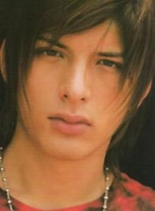 高身長イケメン俳優・城田優、じつはその裏は苦悩の日々があったのサムネイル画像