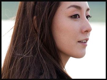 抑えきれないほどの女優魂!実力派女優・伊藤歩の画像まとめ!のサムネイル画像