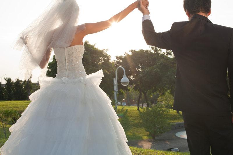【島谷ひとみが一般男性と結婚】そこには意外な事実が隠されていた!のサムネイル画像