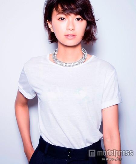 女優・榮倉奈々の彼氏は誰!?あの俳優が本命の彼氏だった!?のサムネイル画像
