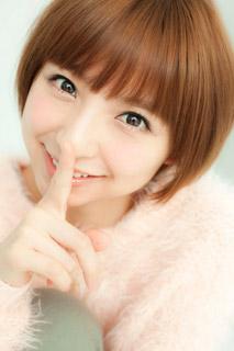 参考にしたい!篠田麻里子の私服!モデルとしても活躍中!!のサムネイル画像