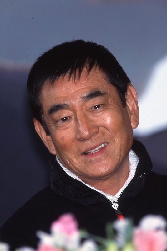画像でもその存在感は流石!昭和の大俳優・高倉健さんの画像まとめのサムネイル画像