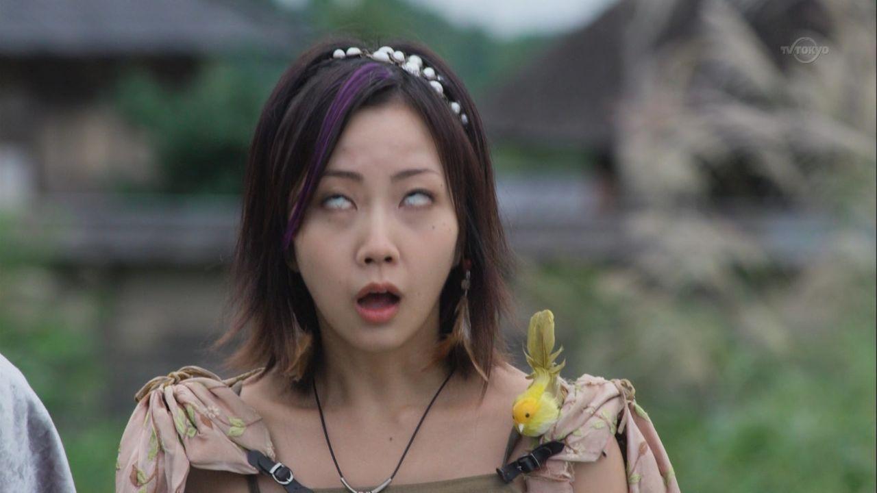 可愛いのに面白いと話題!個性派女優・木南晴夏さんの画像まとめのサムネイル画像