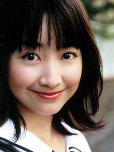 演技力だけじゃない!可愛らしさも魅力の女優・黒川智花の画像まとめのサムネイル画像