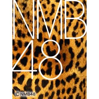今回はみんな大好き大人気・nmbメンバーの画像をまとめます!のサムネイル画像