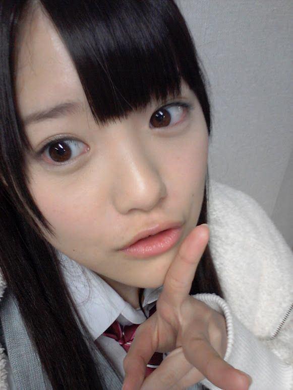 大人気!SKE48で大活躍中の木本花音さんの可愛い画像をまとめます!のサムネイル画像