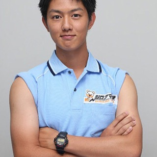 あの錦織選手も認めた!工藤阿須加さんのテニスの腕前とは?のサムネイル画像