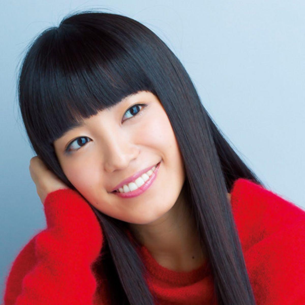 小柄だけどパワフルな歌姫!シンガソングライターmiwaの歌に迫る!のサムネイル画像