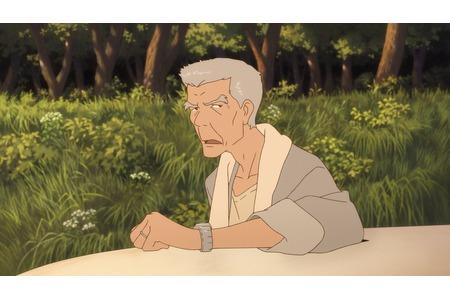 【声でも存在感を出す】菅原文太さんの声優としての仕事まとめのサムネイル画像