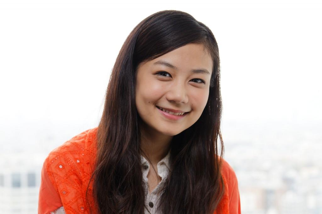 今、芸人が最も共演したい!注目の女優・清水富美加の画像まとめのサムネイル画像