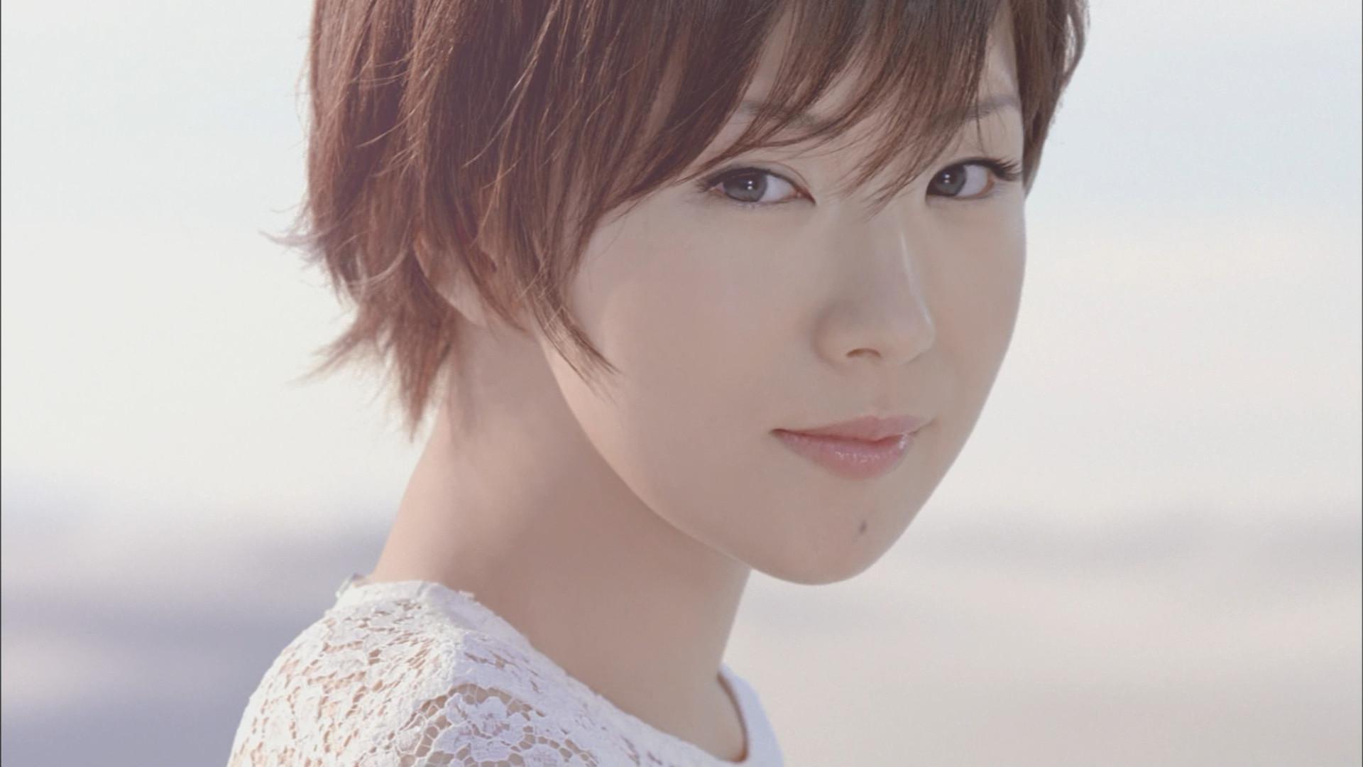 椎名林檎さんの音楽観が知れるインタビューについてまとめます!のサムネイル画像