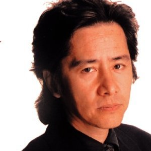 年をとってもカッコいい!!田村正和の現在まで【画像まとめ】のサムネイル画像