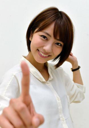 今大注目の女優・小島梨里杏さんの可愛い画像についてまとめます!のサムネイル画像