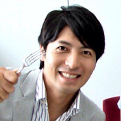 日本テレビの桝太一アナウンサーについて・・・ 子供の情報も・・・のサムネイル画像