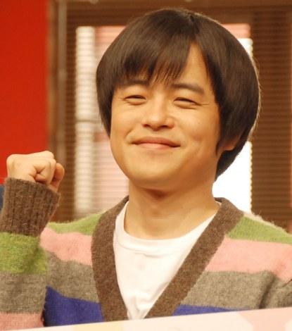 ラジオ番組「バカリズムのオールナイトニッポンGOLD」が面白い!!のサムネイル画像