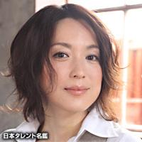 和服も似合う大人気女優の若村麻由美!画像をたっぷりとご紹介!のサムネイル画像