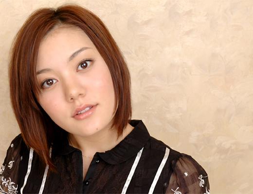 【鈴木杏の画像まとめ】子役時代から最新の画像までを紹介!のサムネイル画像