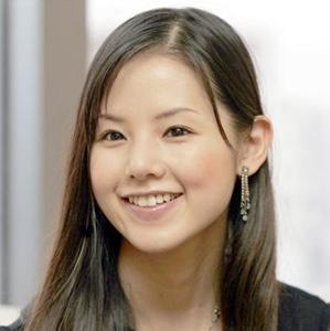 小西真奈美の画像特集です!童顔で可愛い女優の魅力をお届け♪のサムネイル画像