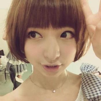 【元AKB48】篠田麻里子に彼氏が!?その真相を徹底検証してみた!のサムネイル画像