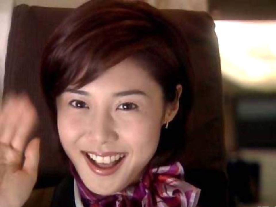 伝説のコメディドラマ!松島菜々子主演の「やまとなでしこ」まとめ!のサムネイル画像
