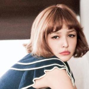 ファッションも髪型も真似したい!センス抜群な梨花の画像まとめ!のサムネイル画像