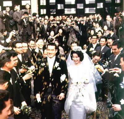 闇に包まれた長嶋家。長嶋茂雄さんの妻・亜希子さんの生前とはのサムネイル画像