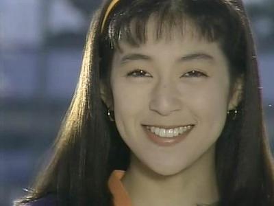 鈴木保奈美と江口洋介はドラマ外でも恋人同士だった?本当の関係は?のサムネイル画像