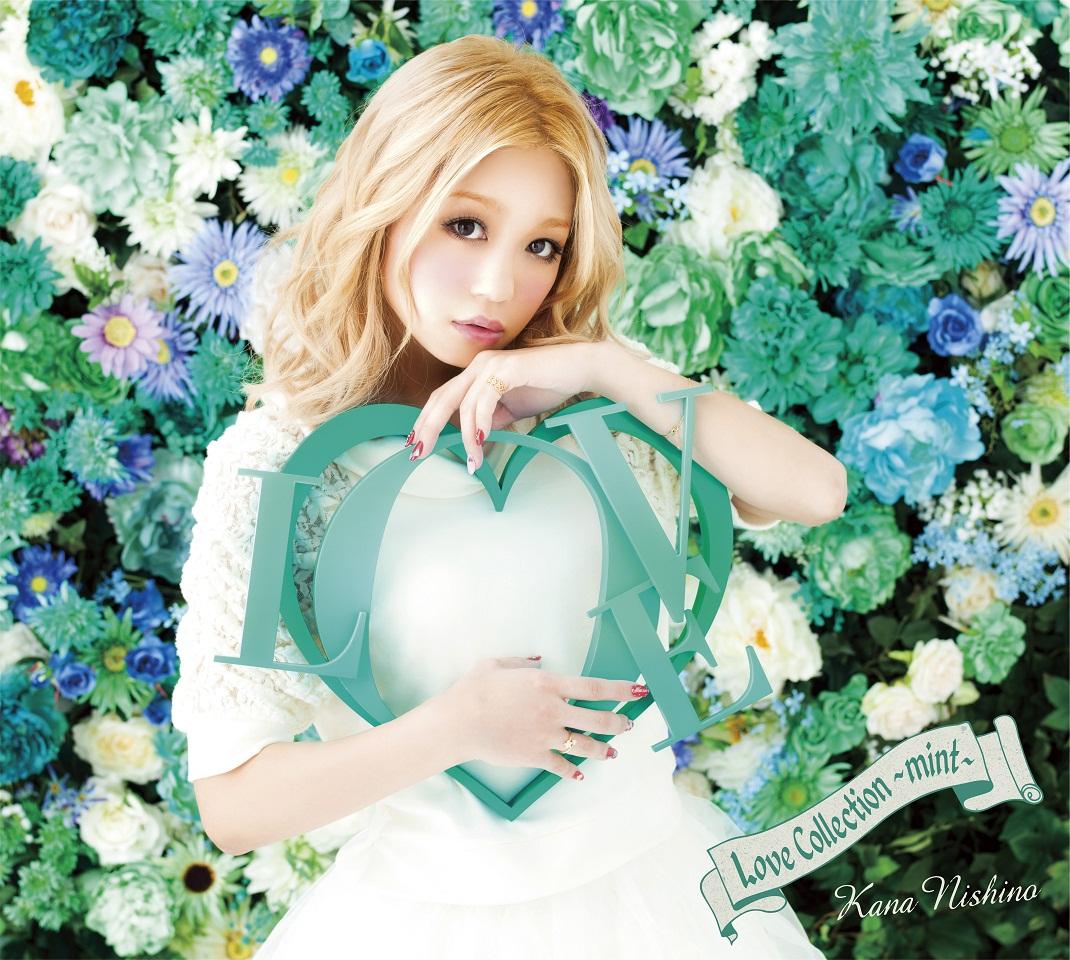 【画像・動画あり】西野カナさんのおすすめ曲を集めてみました!のサムネイル画像