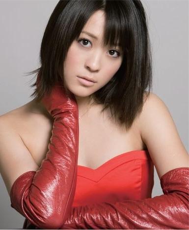 【女優】北乃きいの現在の彼氏は誰!?元彼氏はあの俳優!?のサムネイル画像
