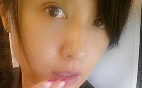 【注目!】幸せオーラ満載の藤原紀香のすっぴんが世間の話題に!のサムネイル画像