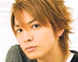 「遅咲き」じゃない!実はすごい人だった!?生田斗真の弟についてのサムネイル画像