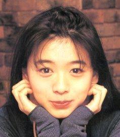 ~裕木奈江さん画像集~脱アイドル、海外でも活動中の本格女優のサムネイル画像