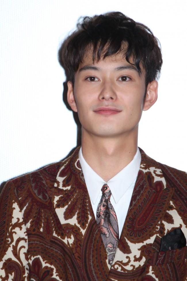 【4選】イケメン俳優の岡田将生の代表作映画を4つ集めてみましたのサムネイル画像