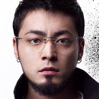 山田孝之の主演作品『闇金ウシジマくん』のドラマ&映画をご紹介☆のサムネイル画像