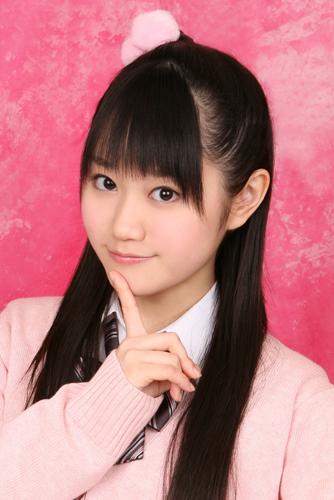【声優アイドル】小倉唯さんの高校在学中に出演したアニメまとめのサムネイル画像