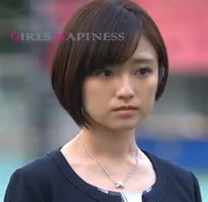 名前、芸能界入りなど、安達祐実さんが娘さんについて語ったこととはのサムネイル画像